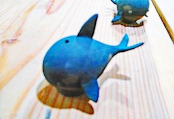 シャチの塩胡椒入(成形)3.jpg