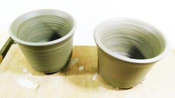 マグカップ(制作中)2.jpg