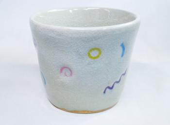 色彩象嵌 コーヒーカップ12.png